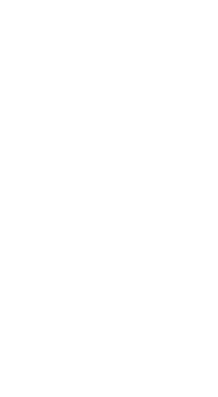 Bosco dell'Impero logo